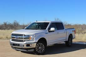 100 Lease A Ford Truck New 2019 F150 For Sale Or Near Tucson Z VIN