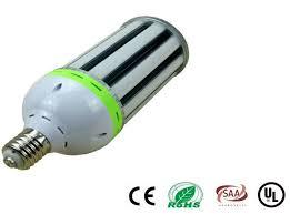 high lumen led corn light bulb e40 100 watt led corn bulb
