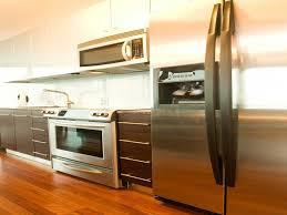 Home Depot Scratch and Dent Refrigerators Home Depot Scratch And