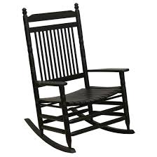 Shop.crackerbarrel.com: Jumbo Slat Rocking Chair - Black - Cracker ... Kidkraft 18120 Kids 2 Slat Rocking Chair Childrens Wooden Rocker Chair Wikipedia Hampton Bay White Wood Outdoor Chair1200w The Home Depot Bradley Patio Chair200swrta Adult Pure Fniture Indoor Ivy Terrace Classics Rockerivr100wh Set Of Inoutdoor Porch Chairs In Modern Contemporary Grey Fast Free Delivery Ezzocouk Detail Feedback Questions About Classic Children Amazoncom Outsunny Hanover Allweather Pineapple Cay Rockerhvr100wh
