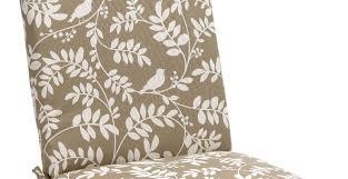 Walmart Wicker Patio Furniture Cushions by Patio U0026 Pergola Walmart Patio Furniture Cushions Home Depot