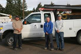 Employees | Sheridan Electric Cooperative, Inc. Used Trucks In Fond Du Lac Minocqua Wisconsin Lenz Scs Software On Twitter Third Day Of Gamescom17 Thanks To The Chevrolet Silverado Trucks Wi Susanne Susannelenz2 Northwoods Wildlife Center Posts Facebook Lincoln Navigator For Sale Dealrater Employees Sheridan Electric Cooperative Inc 3500hd Dump Truck J5733 2011 Dodge Ram 1500 Quadshortslt57l Hemi4wdbds Lift Www Sales Best 2018 Auto Armor How Protects Carpet