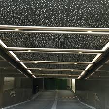 Metallic Tiles South Africa by Armstrong Metal Ceiling Panels In South Africa Fonnov