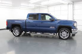 Used 2016 GMC Sierra 1500 SLE Near Tacoma, WA - Larson Automotive Group Badass 2007 Gmc Sierra 4x4 For Sale Leisure Used Cars 850265 2017 Used 1500 Dbl Cab 2wd At Landers Serving Little Rock 2018 Sierra 2500hd 4wd Crew Cab 1537 Denali Cars For Sale Auction Direct Usa 2016 1435 Sle Toyota Of Truck Sales Maryland Dealer 2008 Silverado 2015 Slt Watts Automotive Salt Lake Penske Monmouth Double Honda 2014 Fine Rides Goshen Iid 17633536 Base Jackson Mo 905639 For Sale Near Toledo Oh Vin