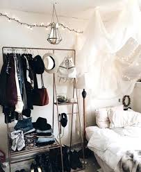 Cute Tumblr Bedroom Ideas Best About Room Decor On
