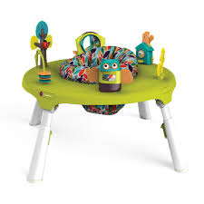 PortaPlay Convertible Activity Center - Forest Friends Top 10 Best High Chairs For Babies Toddlers Heavycom Baby Doll Accsories To Buy 20 Littleonemag December 2011 Thoughts From The Gameroom Melissa Doug Classic Wooden Abacus Make Me Iconic Set Nursery Highchair Ever Dad Creates Star Wars 4in1 Rocking Horse Push Glider Pony Rocker Toy Musical Player Riding Chair Ride On Animal 15x Thicker Safer Durable Antislip Plans Woodarchivist New 112 Dollhouse Miniature Fniture White With Double Removable Tray Babyinfantstoddlers 3in1 Boosterchair Grows Your Child Adjustable Legs Antique Baby High Chair That Also Transforms Into A Rocking Doll White Wooden Flower Design In Hemel Hempstead Hertfordshire Gumtree