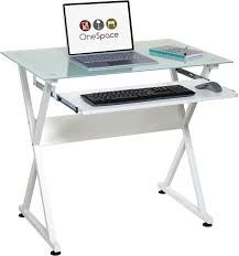Glass Desk Office Depot by Furniture Office Depot Computer Desks Computer Desk Office