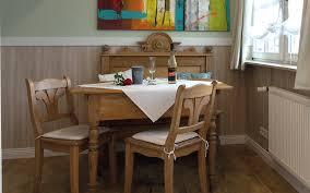 alte post ferienapartment restaurant am dorfbrunnen