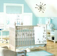 Burlington Crib Bedding by Baby Depot Bedding S Burlington Baby Depot Crib Bedding U2013 Hamze