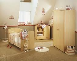 chambre b b 9 chambre bébé timéo gawwal com