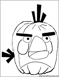Naughty Pumpkin Carvings Stencils by Pumpkin Coloring Pages Free Printable Colouring Pages For Kids