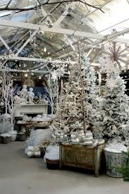 Christmas Tree Shop North Attleboro Massachusetts by 25 Best Roger U0027s Gardens Christmas Images On Pinterest Christmas