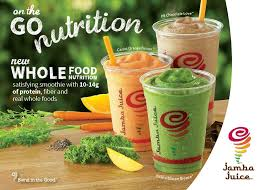 Best-Jamba-Juice-Smoothie | Dispozible Glass | Jamba Juice ... Jamba Juice Philippines Pin By Ashley Porter On Yummy Foods Juice Recipes Winecom Coupon Code Free Shipping Toloache Delivery Coupons Giftcards Two Fundraiser Gift Card Smoothie Day Forever 21 10 Percent Off Bestjambajuicesmoothie Dispozible Glass In Avondale Az Local June 2019 Fruits And Passion 2018 Carnival Cruise Deals October Printable 2 Coupon Utah Sweet Savings Pinned 3rd 20 At Officemax Or Online Via Promo