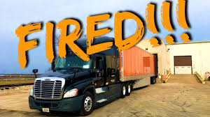 FIRED!! Goodbye SCHNEIDER!! - YouTube With Volume Up 75 Schneiders Bulk Intermodal Service Expanding To American Truck Simulator From Oakdale Truckee Schneider Sales Now Offers Peterbilt And Kenworth Trucks Call Eureka Fresno New National Skin V 20 T680 579 Inc Ride Of Pride 89 Photos Cargo Single Axle Freightliner Cascadia Dedic Flickr Midro Free Driver Schools Raises Company Tanker Pay Average Annual Increase New Trailers Black Harleydavidson Celebrates 75th Anniversary