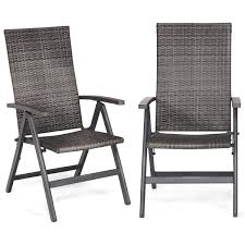 Amazon.com: 2 PCS Rattan Folding Reclining Outdoor Wicker ... 1000 Lb Max Black Resin Folding Chair Elegant Mahogany Chairs With Padded Seat For Events Buy Chairmahogany Chairpadded Product On Handcrafted Teakwood Bamboo Becak Ascot Ding Suite With Highback Recliner New Design Modern Beach Camping One Pack Amazoncom Wghbd Solid Wood Stool Computer 4pcs Foldable Iron Pvc For Cvention Exhibition Khaki Clearance Minimalistic Cute Elegant Fox Drawing Lineart Sling By Guntah Side Party Planning Folding Chair Wooden