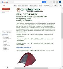 Camping Maxx Coupon - Palmetto State Armory Free Shipping ... Palmetto State Armory Greenville Home Facebook Signalzero Freedom Experiment Pepperjax Grill Coupon Art To Rember Psa 556 Nickel Boron Bcg 6445123 Free Shipping Code September 2018 Sale 105 Pistollength 300aac Blackout 18 Phosphate 12 Slant Mlok Moe Ept Sba3 Pistol Kit 5165448818 399 Shipped Coupon Promo Codes Dealmeuponcom By Dealmecoupon1 Issuu 65 Creedmoor Gen 2 1000 Yards On A Budget Armorys Psa15 Rifle Review Aeropostale Codes 25 Off Sahalie Discount Lower Build Vortex Sparc Ar 1x Red Dot Scope 24999 Mineos Pizza Coupons Sysco Foods Discounts