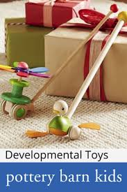 12 Best Bajo Wooden Toys Images On Pinterest | Baby Kids, Wooden ... Baby Gift Registry Baby Pinterest Registry 25 Unique Best Baby Gifts Ideas On Shower Stores For Apparel And Toys In Nyc Nautical By Nature Guide Kids 12 Best Bajo Wooden Toys Images Kids Shellane Holgado Nursery Animal Wraps Pottery Barn Gifts Girls Room How To Make Knock Off Fabric Covered Letters Barn Glider A Unique Idea From