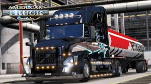 American Truck Simulator - Coast To Coast Map Mod (Denver To Fargo ... Coast To Dvd Trucking Adventure 1980 Robert Blake Dyan Kelsey Trail Merges With Big Freight Systems Business Wire American Truck Simulator To Welcome Texas Youtube Ocoasttruckingschool William Parker Associates Inc Gulf Rig Show 2018 Best Truck Show On The Gulf Joins Forces Daseke Company In Council Bluffs Ia Nebraska Ats Mods Simulator Atsgamecom Page 10 Of 240 Centurion Opening Hours 10912921 84 Ave Surrey Bc