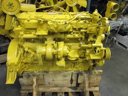 Caterpillar 3126 1WM15863 Used Truck Engine $5500.00 | Diesel ... Used Engines And Why You Need One Atlantic Truck Salvage Best Diesel For Pickup Trucks The Power Of Nine Electronic Injectors Allison Tramissions 10 Cars Magazine 2012 Intertional Maxxforce 13 Engine Youtube Japanese Used Auto Engines In Hare Zimbabwe Mack Truck Engines For Sale Caterpillar C10 Truck Engine 3cs01891 5500 Ls Guide Performance News Auto Body Parts Wheels Buy For Sale