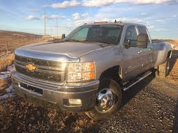 2012 Chevrolet Silverado 3500HD - Overview - CarGurus Hd Video 2010 Chevrolet Silverado Z71 4x4 Crew Cab For Sale See Www Lifted 2012 Chevy Silverado 1500 Rapid City Youtube 2013 Colorado Lands On Chevrolets List Of 10 Greatest Trucks Used 2500hd Service Utility Truck 2011 Chevrolet Texas Edition Review Overview Cargurus 2008 2500hd Photos Informations Articles Pin By Dee Mccoy Gorgeous Rides Pinterest In Buffalo Ny West Herr Auto Group Ratings Specs Prices Gets With New Appearance Packages Wifi Price Trims Options