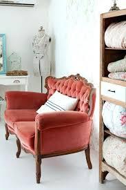 canap chesterfield pas cher canape style baroque pas cher 0 interieur baroque avec canapac