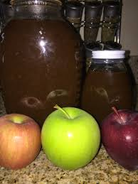 Homemade Pumpkin Pie With Molasses by Homemade Apple Butter Golden Delicious Granny Smith Red Delicious