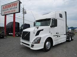 ARROW TRUCK SALES Semi Truck For Sale Craigslist Florida Luxury Trucks Mercial Arrow Sales 2760 S East Ave Fresno Ca 93725 Ypcom Trucks For Sale Bruckners Bruckner Mack Cventional In Dallas Tx For Used On Texas Fontana Best Products Archive Custom One Source In Maple Shade Nj 2013 Lvo Vnl300 112310 Builders Firstsource Rays Photos The 207 Best Lorries Images On Pinterest Antique Cars Big Trucks 2010 Dump Star