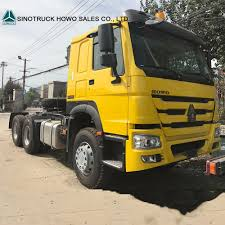 China Sinotruk 6X4 Tractor Head Truck Used Tractor Truck For Sale ... Semi Truck Sales No Credit Check Truckdomeus New Semi Truck For Sale Call 888 8597188 Nikola Corp One Simple Volvo Guidelines On Core Aspects For S Sale Best Bangshiftcom 1974 Dodge Big Horn China Isuzu Vc46 6x4 Tractor Howo With Semitrailer Trailer Head Trucks In Ga Resource Hot Beiben 6x6 Low Price Military In Texas And Used High Quality T5g 2013 Vnl 670 By Ncl Youtube