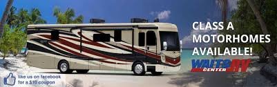 Awning : Motor Home Sale And Fully Equipped Holiday Motorhome ... Retractable Awning Install With Led Lights Manhawkin Nj 08050 Caravans Rollout Awnings Holiday Annexes Custom Rv Power Patio Camping World Chrissmith 10 Storefronts With Showstopper Designsponge Business Window Works Frameless Slide Wire Cable Canopy Superior Yard Ideas Electric Awning Repairs Kampa Motor Rally Air Pro Motohome Inflatable Blomericanawningabccom Dr Jamie Ricks Chiropractor At Advantage Walkin