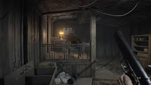 Resident Evil 7 Guide And Walkthrough 4-4 To The Boathouse - Polygon Ca34 1961 Original Photo Elvis Presley Barn Fight Wild In The Country Boys Playing Mud Stock Image 54186399 Pdf Combat Maps More Places To In The Weird And Wasted Sag Harbor Residents Save Artifacts From Eastville Site Resident Evil 7 Biohazard Madhouse Barn Fight Youtube Rio Fire Under Invesgation 83 Emergency Workers Responded Resident Evil Walkthrough Part 13 How Survive Traps Crews East Earl Township Local News Biohazard Boss Madhouse Difficulty Part 11 Barn Fight Or Barf Arma 3 Exile