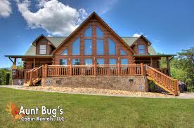 4 Bedroom Cabins In Pigeon Forge by Sevierville Cabin Rental Always Dreaming 410 4 Bedroom