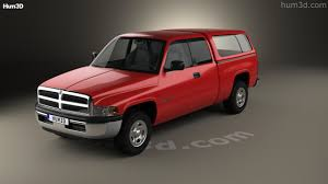 Dodge Ram Club Cab - 2017 Dodge Charger 1998 Dodge Ram 1500 Dodge Ram Club Cab Owned By Dodge Ram Truck Candy Red On 30 Gold Sinisheavy Footage Hemi Truck Competitors Revenue And Employees Owler Company Srt10 Rat Rod Forum Viper Of America 2010 2500 Reviews Rating Motor Trend Wtb 0405 Oil Pan Questions How Many Galines Does It Hold Cargurus Blue Lifted Truck Trucks Pinterest Trucks Turn The White Letters Out Histria 19812015 Carwp Rt Finest Rtz Original With Focused On Engine Suvs