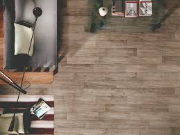 faux wood tile sophistication the toa blog about tile more