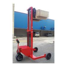 Electric Rough Terrain Pallet Stacker - S Craft 15 Tonne All Terrain Pallet Truck Safety Lifting Rough Manual 1200 S Craft Terrain Pallet Trucks Manufacturers Hand Tyres Singapore G And J Machinery Traderg And Jacks Trucks In Stock Ulineca Uline Allterrain Product Video Youtube 3t Electric Suppliers Products Comparison List Forklift Parts New Refurbished Diesel Engine Forklift Rideon Truckmounted Allterrain Tmm Manufacturer Rtpt1000 Information Eeering360 Hand Truck With Nylon Wheel