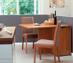Space Saver Desk Uk by The 25 Best Space Saver Dining Table Ideas On Pinterest Space
