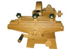 wood working machines in jamnagar gujarat woodworking machine
