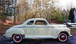 1946+Plymouth+Special+Deluxe+Business+Coupe   Projects To Try ... 1946 Dodge Pickup For Sale Classiccarscom Cc939272 D100 Cc1055322 15 Ton Truck Gas Classic Cars Youtube 1967 4 Wheel Drive Pickups Models W Wm Sales Brochure Wc 12 Ton Orig Pickup W4 Speed Sale 8950 Sold Saskguy73 1947 Fargos Photo Gallery At Cardomain Rat Rod Hot Cruzr Used Other 12ton 92211 Mcg Chrysler Chevy Ford Gmc Packard Plymouth Dump For 1