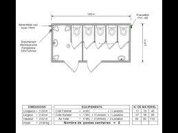 location module sanitaires toilettes hommes femmes chantiers btp