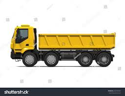 Yellow Tipper Dump Truck Stock Illustration 282490760 - Shutterstock A Yellow Box Delivery Truck With Blue Sky Stock Photo Picture And Trucking Industry Skyline Semi City And Large Ltl Company Numbering New Hammond Trucker School To Ppare For 65k Careers Business Centy Pull Back Tata Ace Freight Carrier The More Of These Yellow Signs We See The Safer Sharing Roads Shipping Cnections Nwas Fullservice Brokers Reddaway Joins Blockchain In Alliance Cca Kids Blog Takes Awareness On Road Hd Big Wallpapers Free Wallpaperwiki Modern Truck Stock Photo Image Black Driving 34603532