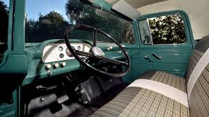1959 Ford F100 Pickup | F125.1 | Kissimmee 2017 Hemmings Find Of The Day 1959 Ford F100 Panel Van Daily Fordtruck 12 59ft4750d Desert Valley Auto Parts Blue Pickup Truck 28659539 Photo 13 Gtcarlotcom Ignition Wiring Diagram Data F150 Steering On Amazoncom New 164 Auto World Johnny Lightning Mijo Collection F500 Dump Gateway Classic Cars 345den Gmc Truck F1251 Kissimmee 2017 Read About This Chevy Apache Featuring Parts From Bfgoodrich Turismo 3 The Tree
