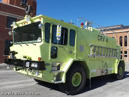 1991 Oshkosh T1500 Fire Truck | Item DC0544 | SOLD! February... Okosh M1070 Het Heavy Equipment Transport Prime Mover Gallery 1996 Kosh For Sale In Kansas City Missouri Truckpapercom Cporation Wikiwand 1986 P19 Arff Used Truck Details Powerful Military Vehicles Civilians Can Own Machine Used Trucks For Sale Defense Awarded Contract To Supply Hemtt Tactical Trucks The Ten Most Badass You Drive On Road 1966 Ford Galaxie 500 For Classiccarscom Cc990311 Ibid 1994 Dump Plow 4x4