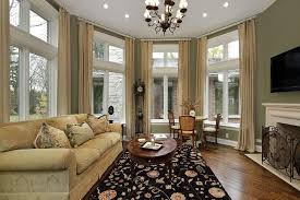 Heavy Duty Rug In Living Room Best Color