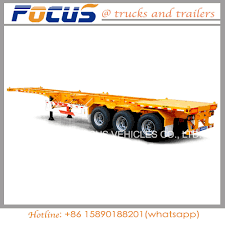 China 40t Payload Heavy Skeleton Container Chassis Truck Semi ... Next Time Ill Bring The Trailer At Least 1000ibs Over Payload Mitsubishi Fuso Canter Fe130 Truck Offers 1000pound Payload Sinotruk Howo 8x4 Dump Truck 371hp New Design Ventral Lifting Ford F150 Pounds Of Canada Youtube China Light Duty Dump For Sale 10mt 15mt Compress Garbage Peek Towing Specs Of 2018 Chevy Silverado 2500 Titan Bodies Auto Crane These 4 Things Impact A Ram Trucks Capacity 2016 35l Eb Heavy Max Tow Package 5 Star Tuning Lvo Fmx 520 10x4 30mafrica Scdumper 55tonpayload Euro 3 What Does Actually Mean In Pickup Vehicle Hq