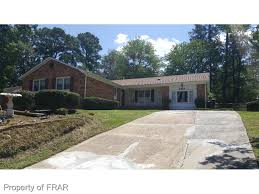 Tile Inc Fayetteville Nc by 5247 Covenwood Dr For Sale Fayetteville Nc Trulia