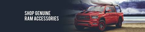 Shop MOPAR E-Store - Orlando Dodge Chrysler Jeep Ram