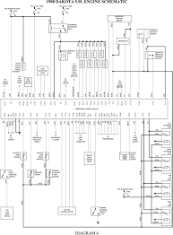 1996 Dodge Truck Parts Diagram - Complete Wiring Diagrams • How To Install New Audio Gear In 092012 Dodgeram Pickups Oem Dodge Parts Diagrams Diy Enthusiasts Wiring Chrysler Jeep Ram Dealer Houston Tx Used Cars Service Ram Truck Schematic Electrical 1999 2500 Diagram Trusted 2001 Chevrolet Silverado 1500 Ext Cab Quality Oem Replacement Mopar Side View Mirror Puddle Light Passenger Right Oled Taillights Car 264336bk Recon Dodge Durango East Coast Book Class A Motorhome Chassis 691977 Ebay