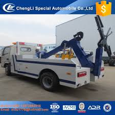 China For Towing Service, China For Towing Service Manufacturers And ... New And Used Commercial Truck Sales Parts Service Repair 23tons Airport Aircraft Tow Tractor Manufacturers Buy Towing Wikipedia Hot Sale Iben 6x4 Tractor Heads Tow Truckiben China Diesel Bgage For First Introduced In 1915 Production Continued Through At Least 1953 Best Pickup Trucks Toprated 2018 Edmunds Alinum Or Stainless Steel Dressup Package Car Spotlight Metro Mdtu20 Wrecker Youtube Pure Strength The Mercedesbenz Arocs 4163 Tow Truck Equipment Carrier Reka Suppliers Madechinacom