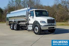 Tandem Axle Fuel Truck Stock 17911-7 - Fuel Trucks   Tank Trucks ... Used Tandem Axle Sleepers For Sale In Mn Diesel Redneck Mini Pu Truck With Second Rear Florida Tandem Axle Truck Stock Photos Images Alamy Tri Green Tractor Freightliner Tandem Axle Truck My Pictures New 20 Lvo Vnl64t760 Sleeper 8840 Deluxe Intertional Trucks Midatlantic Centre River Custom Rubber Tracks Right Track Systems Int Peterbilt Daycabs Ca 2012 Freightliner Scadia Lease 1344 Dump Impressive Photo Design For Sale By