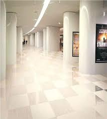 buy tile flooring soloapp me