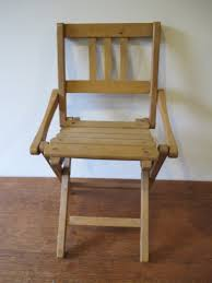 Modern Vintage Wood Folding Slat Chair Made In Poland   Etsy Amazoncom Ffei Lazy Chair Bamboo Rocking Solid Wood Antique Cane Seat Chairs Used Fniture For Sale 36 Tips Folding Stock Photos Collignon Folding Rocking Chair Tasures Childs High Rocker Vulcanlyric Modern Decoration Ergonomic Chairs In Top 10 Of 2017 Video Review Late 19th Century Tapestry Chairish Old Wooden Pair Colonial British Rosewood Deck At 1stdibs And Fniture Beach White Set Brown Pictures Restaurant Slat